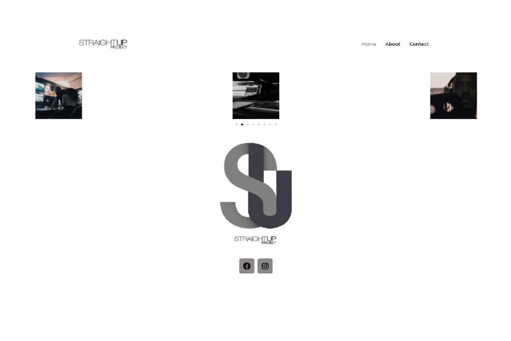 straight up-01